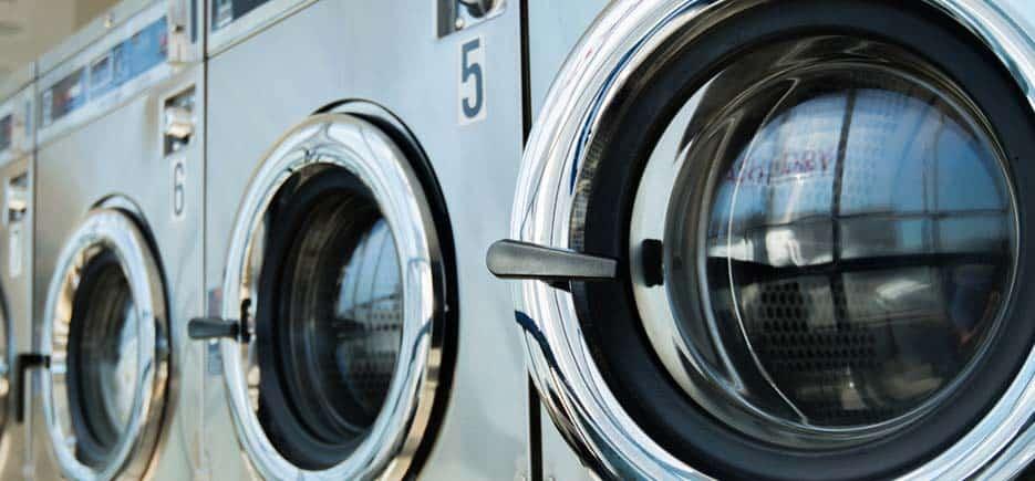 Service de nettoyage de conduits de sécheuse à Quebec