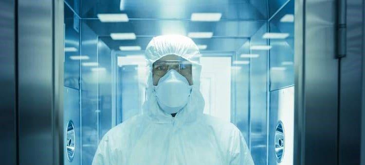 Éviter d'être contaminé par le virus avec nos services de décontamination à Montréal