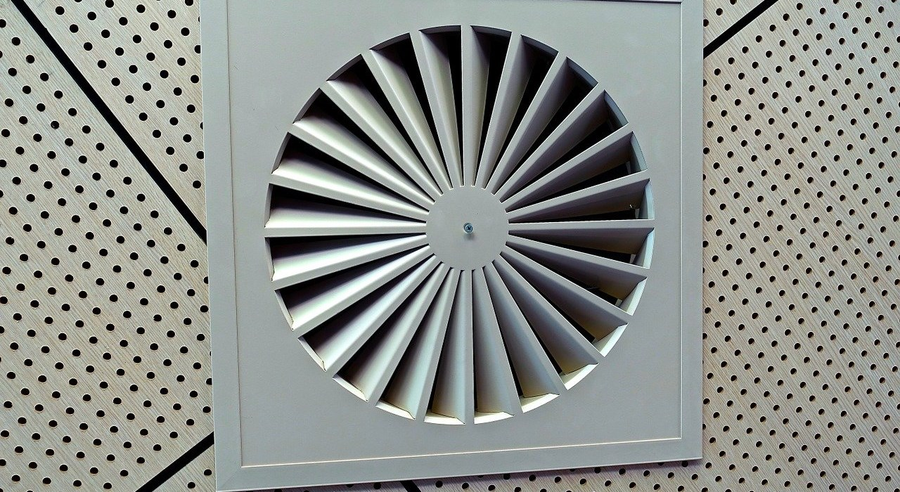 Common Air Vent Cleaning Mistakes