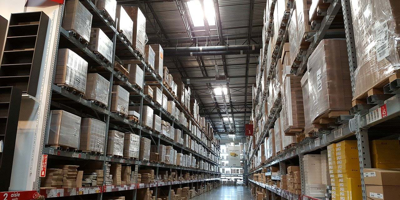 Why Clean Your Warehouse Conduits?