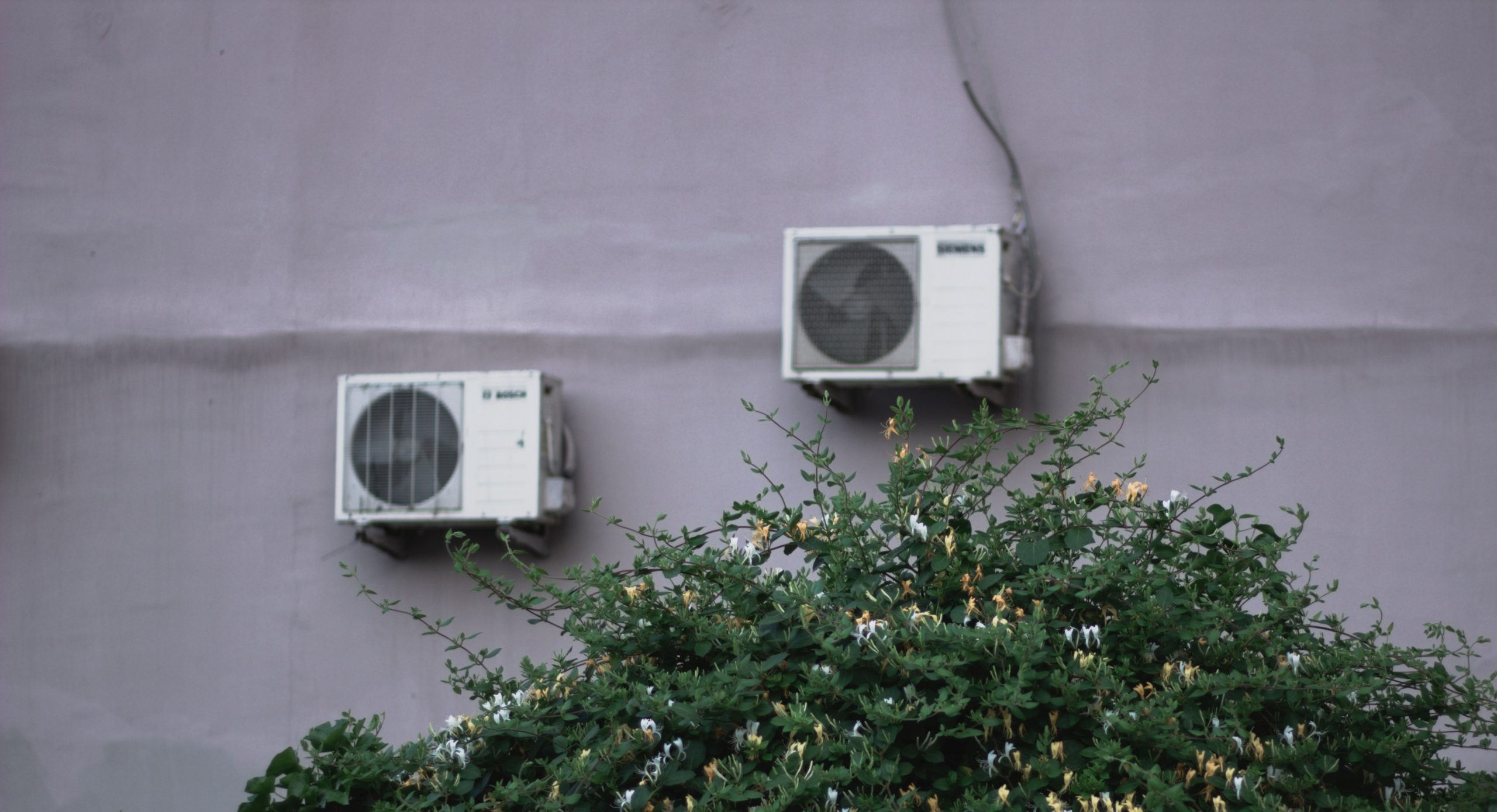 How Do I Prepare For Air Duct Cleaning in Montreal?