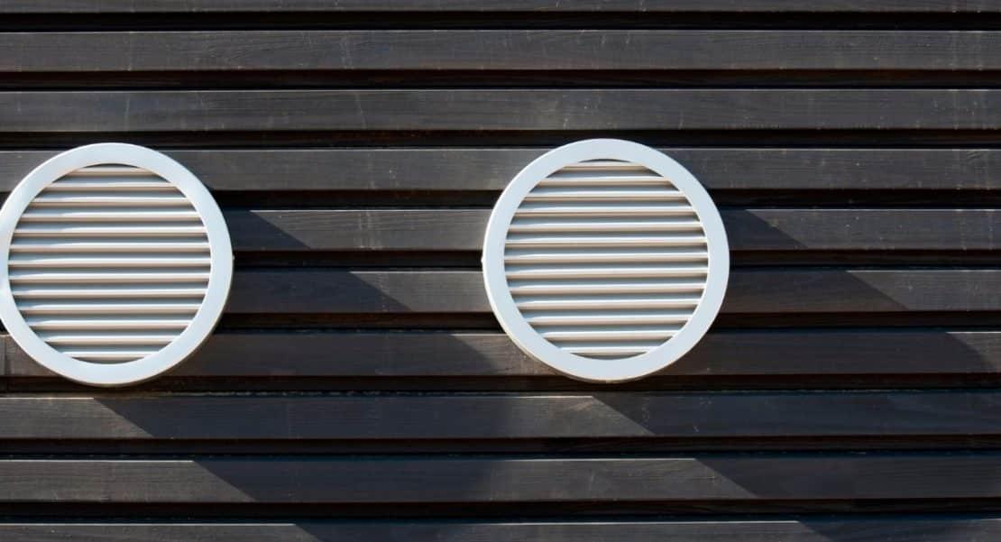 Nettoyage Impérial vous propose des services de nettoyage de conduit de ventilation pour réduire la propagation du Covid-19.tilation